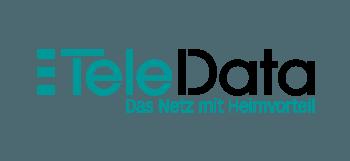 sysworx wird Managed Cloud Service Provider für das Teledata Rechenzentrum