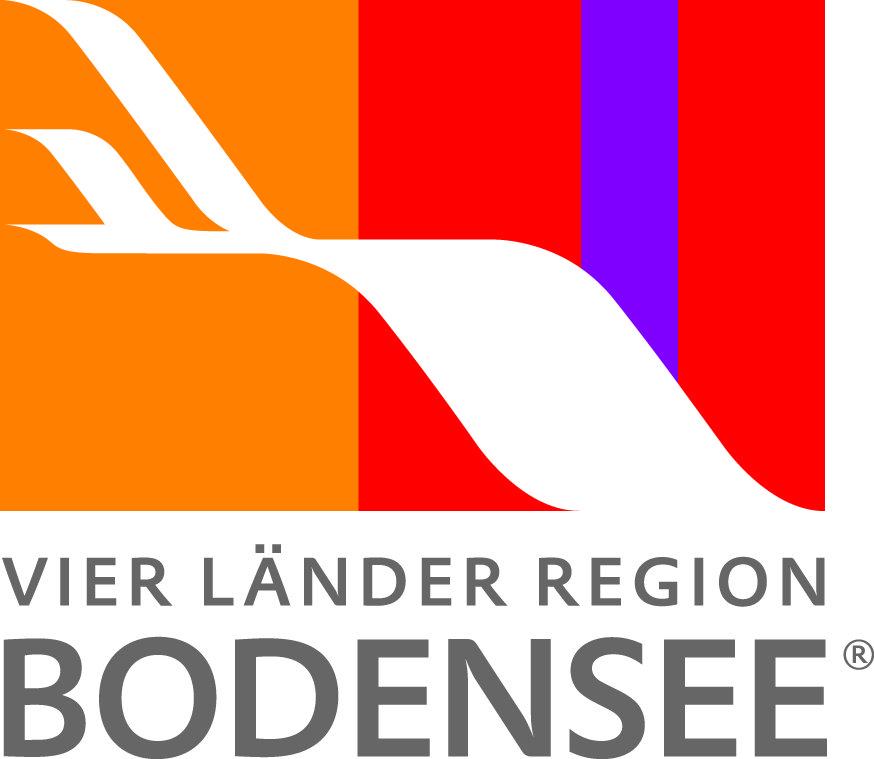 Regionales IT-Serviceceneter in der Vierländerregion Bodensee