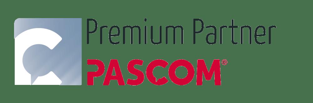 sysworx wird Premium Partner von Pascom