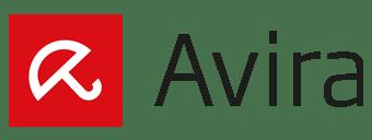 sysworx wechselt von Avira zu Bitdefender